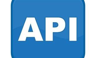 Great API