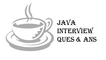 5 tricky interview questions for java arraylist reskilling it - Frequently Asked Interview Questions And Answers