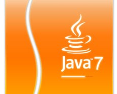 java 7 features