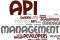 What are API Managament Platforms & Why are They Needed?