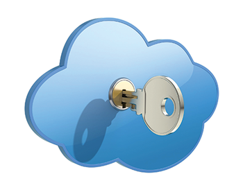 Design Tips for Developers to Secure Cloud Applications