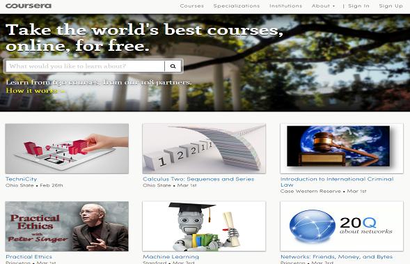 coursera_org