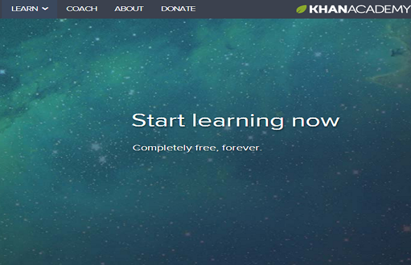 khanacademy_org