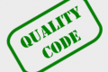What's Needed to Get Your Code Quality Match ISO Standard 25010