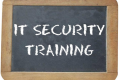 Tips for Setting up Application Security Education/Training Plan