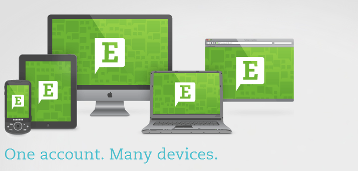 Lessons from Evernote Usage of Apache Thrift Framework