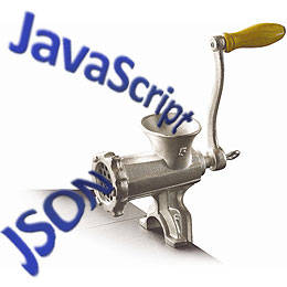 List of Javascript Templating Engines & Why One Needs Them?