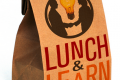 Content Framework for Lunch & Learn Sessions on IT Applications