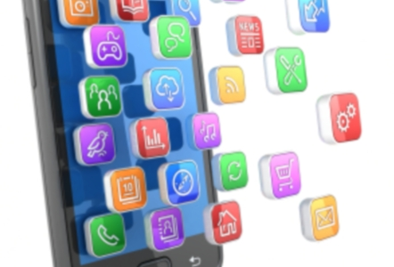 Mobile Apps Testing Frameworks Used at LinkedIn
