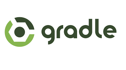 Gradle War Configuration for Eclipse Spring Web Application Project