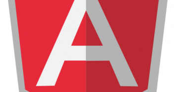 AngularJS - Adding/Removing Table Rows Dynamically (Updated