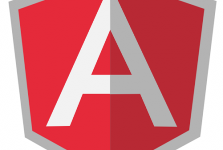AngularJS – How to Create & Use Custom Service