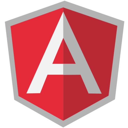 Angularjs adding removing table rows dynamically bytes for Table th scope row