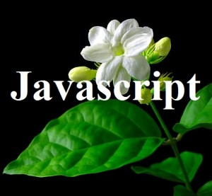 jasmine unit testing framework