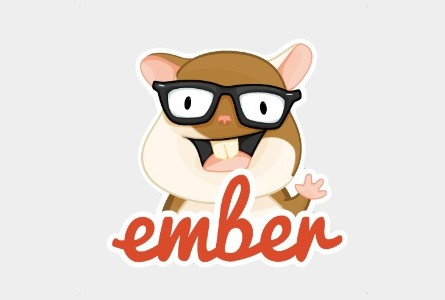 EmberJS Bootstrap Hello World UI Template