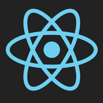 ReactJS Tutorial - How to Add or Delete Table Row