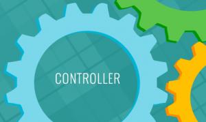Angular Controllers
