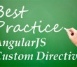 best_practices_angularjs_directives
