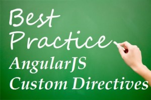 best_practices_angularjs_directives