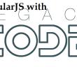 legacy_code