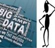 start-big-data-analytics