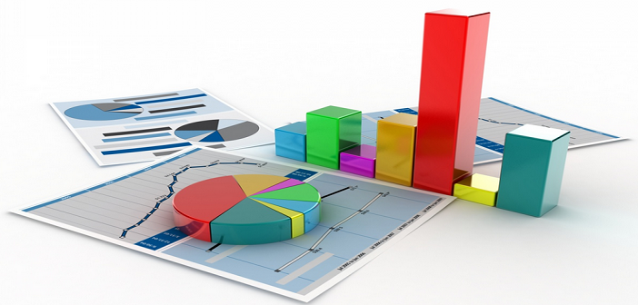 data analysis in statistics – typically the first kind of data analysis performed on a data set – commonly applied to large volumes of data, such as census data.