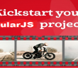 kickstart-angularjs-project