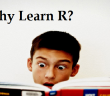 why_learn_r
