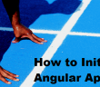 angular_app_initialize