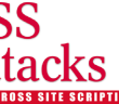 cross-site-scripting-xss