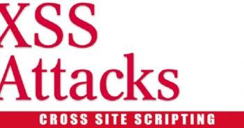 cross-site-scripting-xss