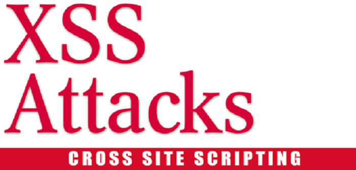 Top 500 Most Important XSS Script Cheat Sheet for Web Application