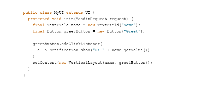 vaadin_code_on_server