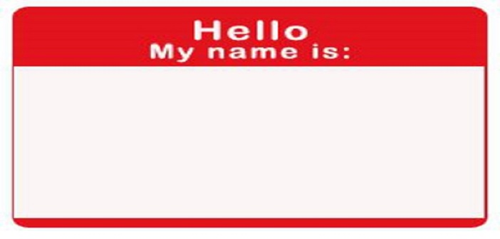 AngularJS – Sublime Template for Hello World