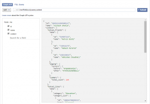 facebook_graph_api_explorer_page_fields_selected