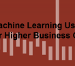 machine learning usecases for business growth