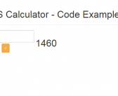 ReactJS – Component-oriented UI Design Explained with Calculator Example