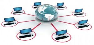 distributed computing using hadoop