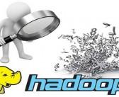 Key Training Topics for Hadoop Developer
