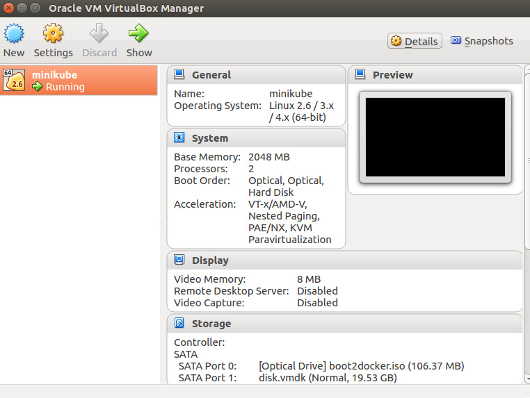 Kubernetes - How to Install Kubernetes on Ubuntu (Linux