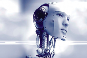 Chief Robotics Officer Roles and Responsibilities
