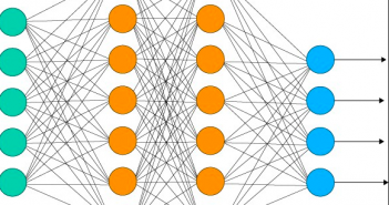 Neural networks tutorials