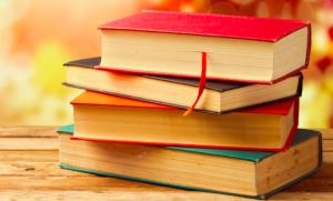 Quantum Computing Books