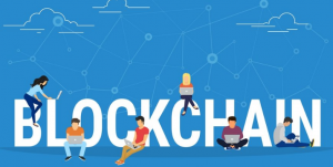 blockchain technology courses