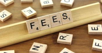 cloud certification fees