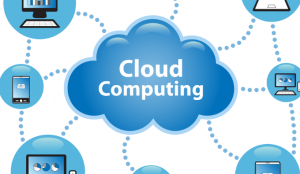 cloud_computing_certifications
