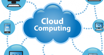cloud_computing_certifications