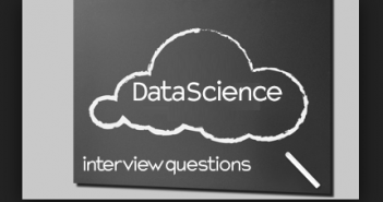 microsoft data science interview