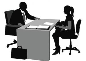 logistic regression interview questions