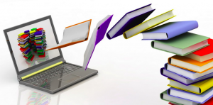 Online Courses Reskilling